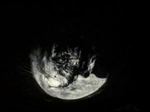 Abb. 4: Andrei Tarkowski, Stalker (Filmstill), 1979.