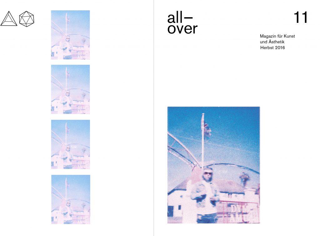 ao_11_0_cover