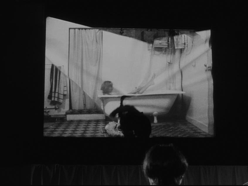 Abb. 2b: Jean-Luc Godard, Les Carabiniers, 1963.