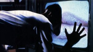 Abb. 4: David Cronenberg, Videodrome, 1983.
