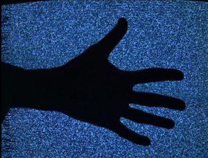 Abb. 5a: Jean-Luc Godard, Prénom Carmen, 1983.