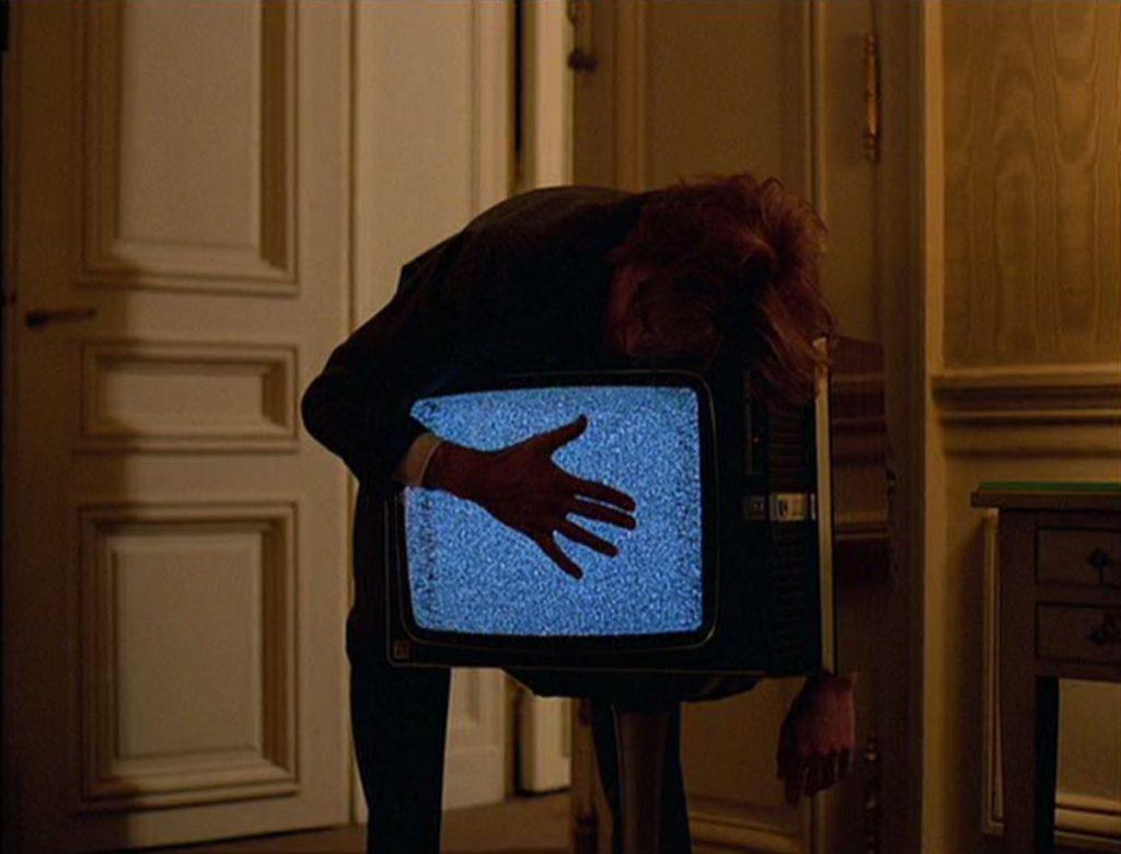 Abb. 5b: Jean-Luc Godard, Prénom Carmen, 1983.